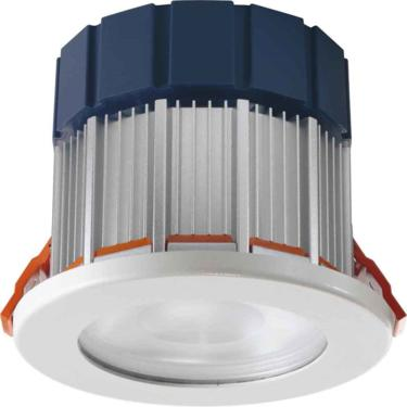 downled_18w_Downlight_LED_downled_grossiste_eclairage_luminaire_plafonnier_applique_suspension