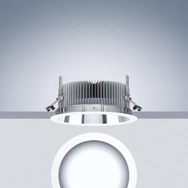 Downlight_LED_PANIFLED_5_ans_de_garantie_grossiste_led_eclairage_luminaire_plafonnier_applique